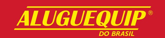 Aluguequip