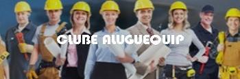 Clube Aluguequip