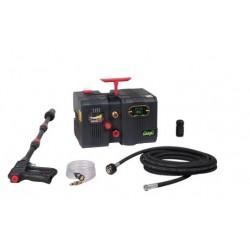Lavadora De Alta Pressão Interpump Gong X230 / 1680w / 230v