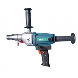 Perfuratriz de concreto spet elétrica 1350W