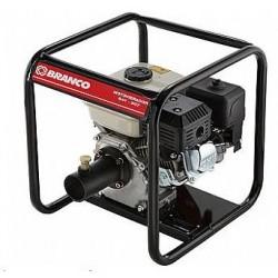 Motovibrador a gasolina 6.5HP 4 tempos