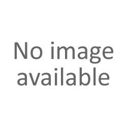 Guincho de Coluna motomil profissional H-A 108P - uso continuo